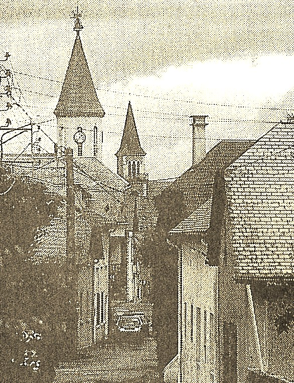 les-deux-clochers-de-notre-village